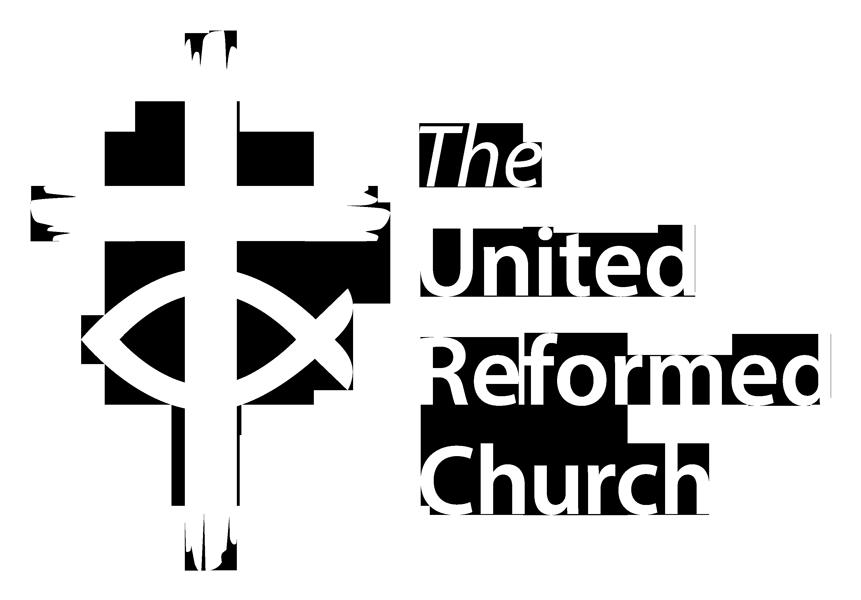 St James' URC, Alnwick